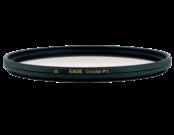 58mm EXUS Circular PL