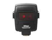 Nikon SU-800 Wireless Speedlight Commander 0