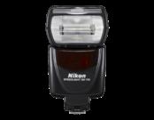Nikon SB-700 0