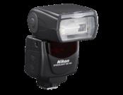 Nikon SB-700 1