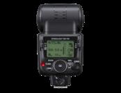 Nikon SB-700 2