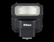 Nikon SB-300  0
