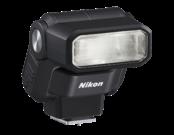 Nikon SB-300  1