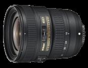 18-35mm f/3.5-4.5G AF-S NIKKOR