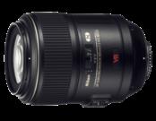 105mm f/2.8G IF-ED AF-S VR Micro NIKKOR