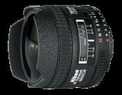 16mm f/2.8D AF FISHEYE NIKKOR