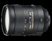 28-300mm f/3.5-5.6G ED VR AF-S NIKKOR
