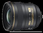 24mm f/1.4G ED AF-S NIKKOR