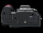 Nikon D7100 body 3