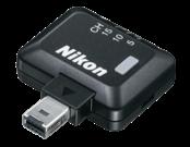 WR-R10 - Wireless Remote Con. Transceiver