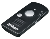 WR-T10 Wireless Remote Con. Transmitter