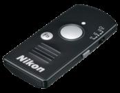 WR-T10 Wireless Remote Con. Transmitter