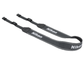AN-DC3 Strap (gray)