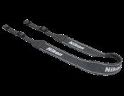 AN-DC3 Strap (gray)