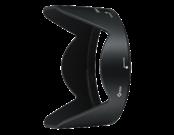 HB-N106 for 1 Nikkor 10-100mm (black)