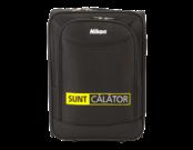 Nikon Troler  - Sunt Calator   0