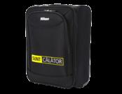 Nikon Troler  - Sunt Calator   1