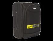 Nikon Troler  - Sunt Calator   2
