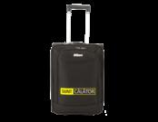 Nikon Troler  - Sunt Calator   3