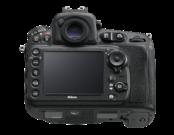 Nikon D810 body  5