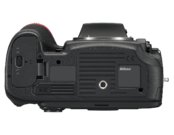 Nikon D810 body  6