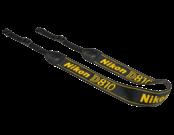 Nikon AN-DC12 Strap 1