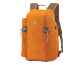 Flipside Sport 15L AW (orange/light grey)