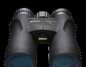 Nikon Prostaff 5 8X42 1