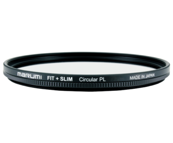 52mm FIT+SLIM Circular PL