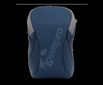 Dashpoint 20 (galaxy blue)