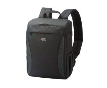 Format Backpack 150 (black)