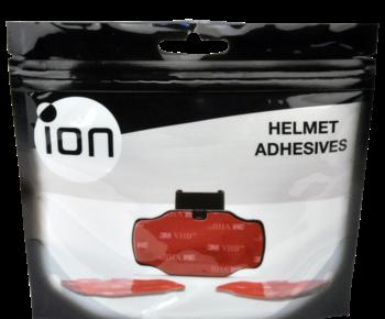 3M Pack Helmet