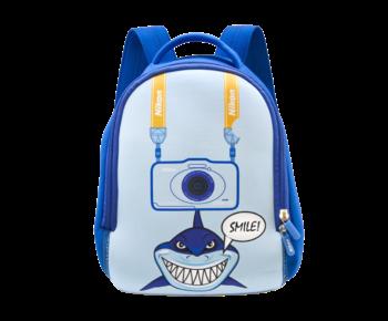 CS-L05 backpack for S32, S31, S30 (blue)