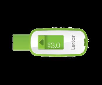 JumpDrive S25 32GB 3.0