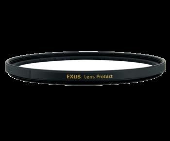 82mm EXUS Lens Protect