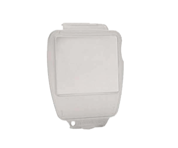 BM-5 LCD monitor cover D70s
