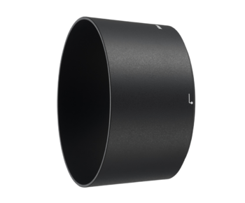 HB-79 Lens hood for AF-S 105mm f/1.4