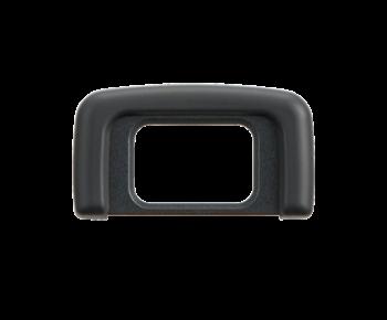 DK-25 Eyepiece Cap