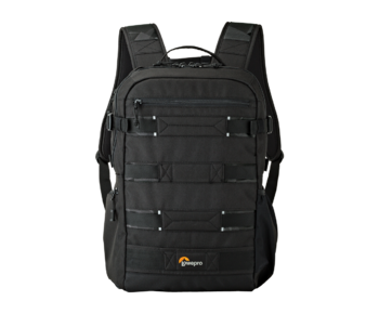 ViewPoint BP 250 AW (black)