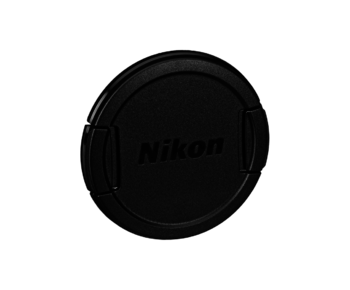 LC-CP31 Lens Cap