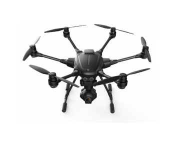 Typhoon H Hexacopter Pack