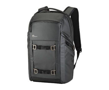 FreeLine BP 350 AW (black)