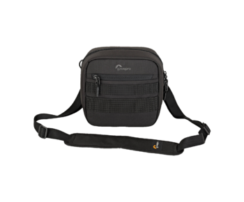 ProTactic Utility Bag 100 AW (black)
