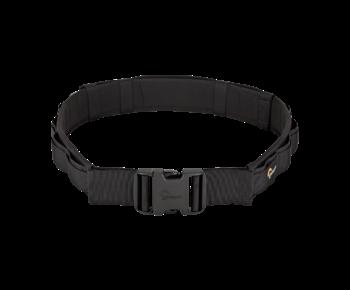 ProTactic Utility Belt (black)