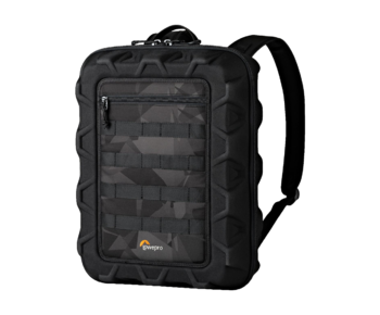 DroneGuard CS 300 (black)