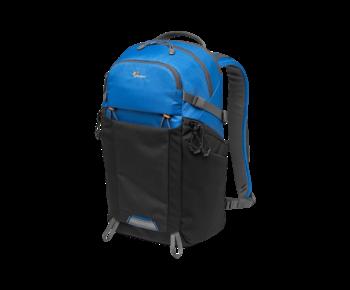 Photo Active BP 200 AW (blue/black)