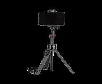 GripTight PRO TelePod (black/charcoal)