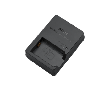 MH-32 Battery Charger