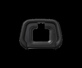 DK-29 Viewfinder Eyepiece for Nikon Z