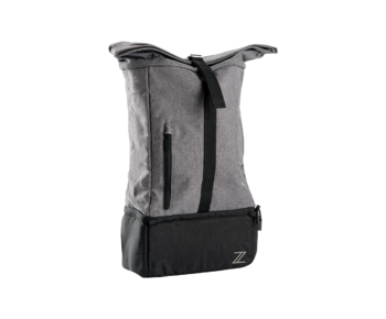 Backpack for Z-series